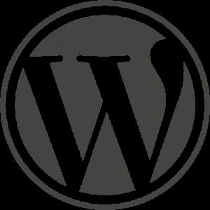 Wordpress Development in Montgomery AL