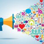 Social Media Basics for Small Business