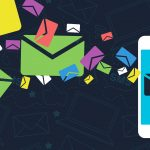 Email Marketing Goals for the New Year