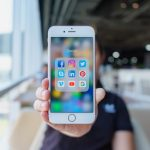 7 Ways to Rethink Your Approach to Social Media in 2020