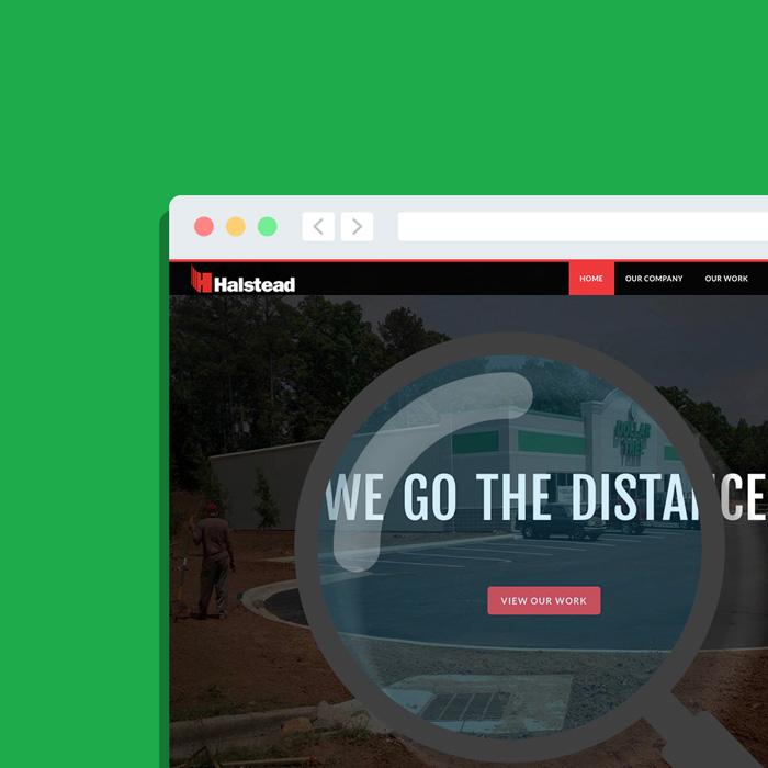 explore-web-design-1