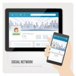 Why Social Media is a Must for Marketing Your Business