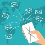 Email Marketing Isn't Difficult with These 6 Steps
