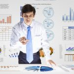 SEO and Analytics in Business Success