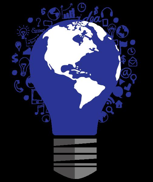 bulb_globe