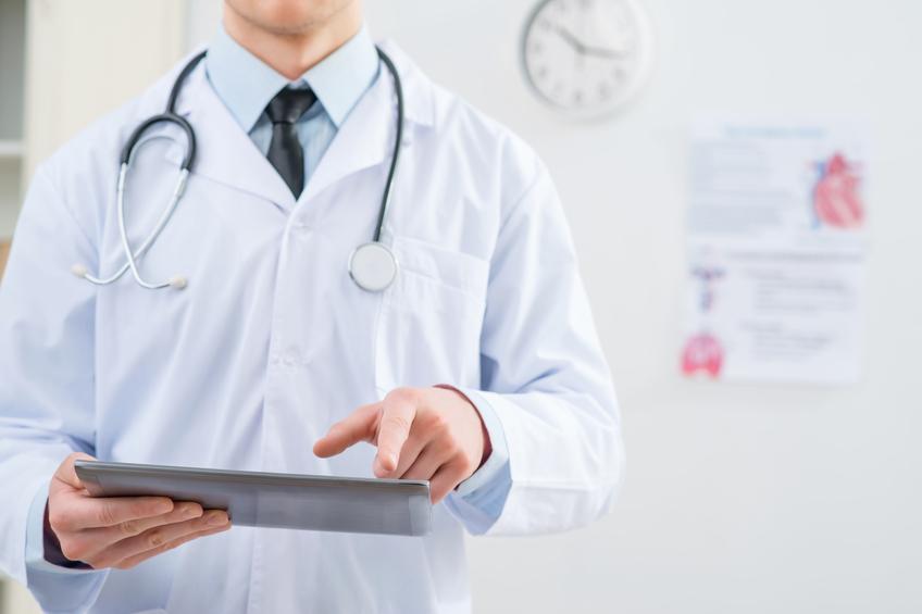 Medical Websites