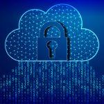 WordPress Login Hints: Helpful or Hacker Bait?